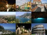 イタリア写真壁紙 無料壁紙とフリー素材